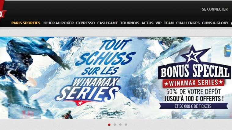 Gagner aux paris sportifs : notre sélection des meilleurs sites !