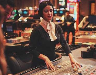 Les meilleurs casinos en ligne pour jouer à la roulette live : notre sélection