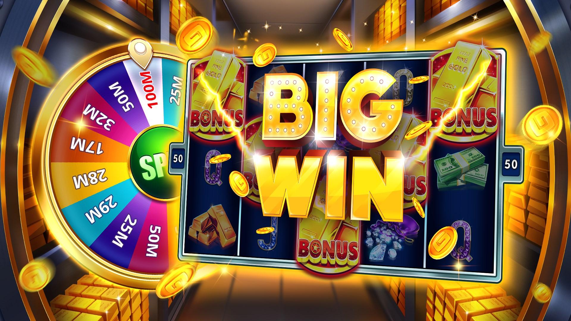 Casino Paypal : tout ce que vous devez savoir !