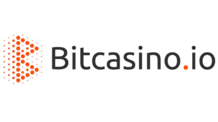 Avis Bitcasino.io : bon plan ou arnaque ?
