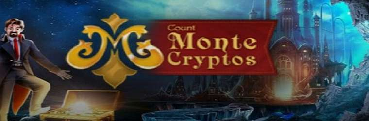 Avis MonteCryptos casino : top ou flop ?