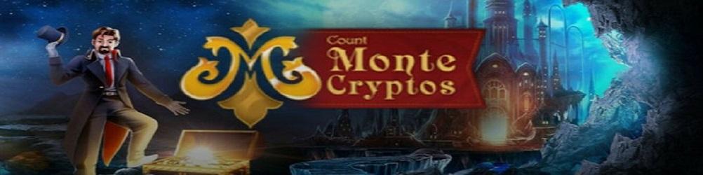 Avis MonteCryptos casino : top ou flop ?