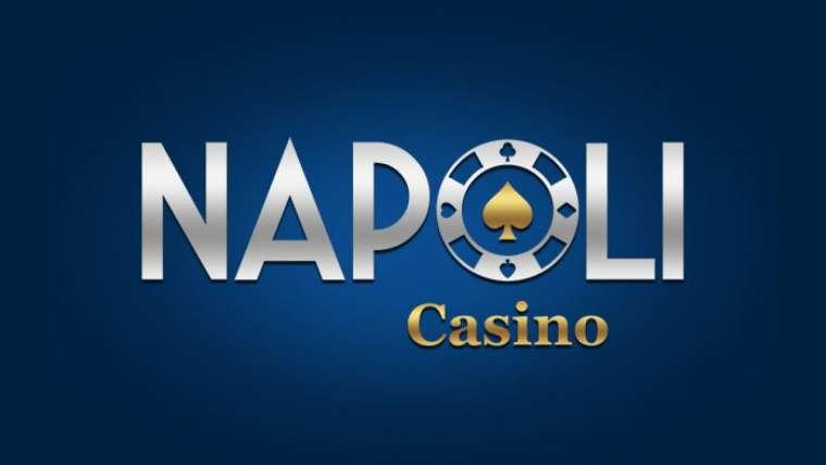 Avis Napoli casino : que penser de cette plateforme de jeu ?