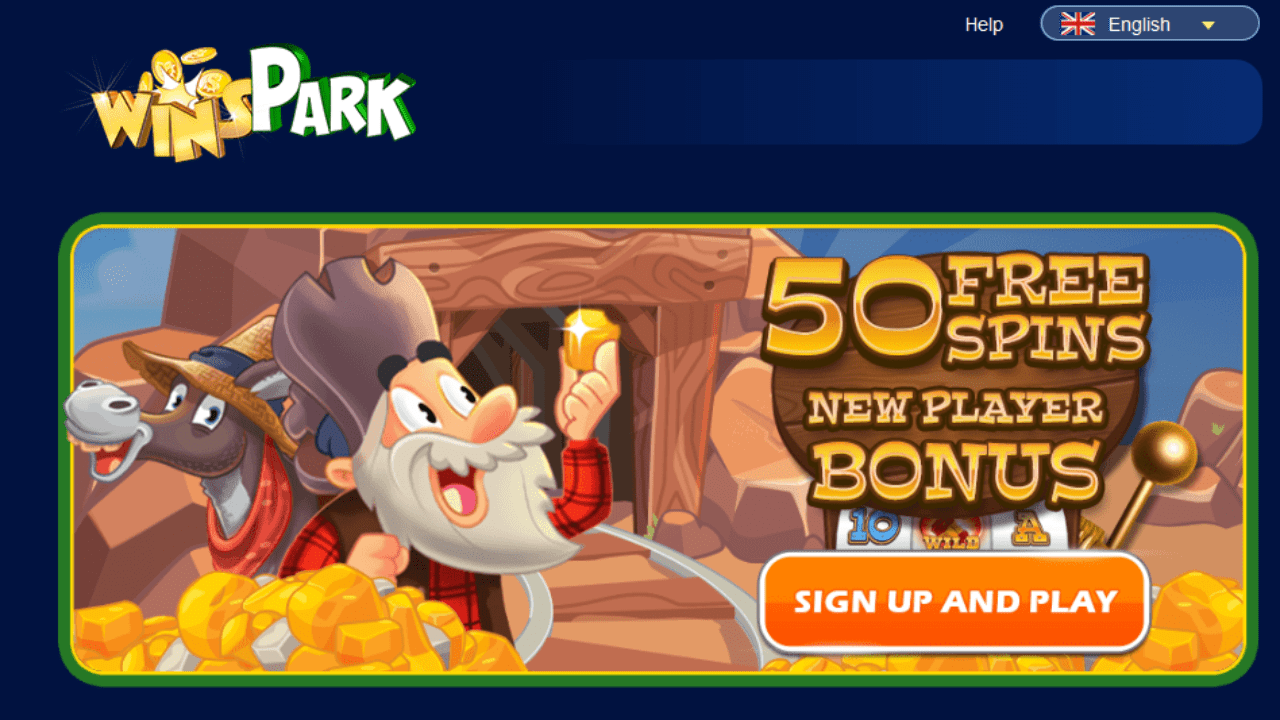 avis winspark casino