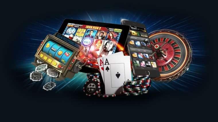 Avis La Fiesta casino : notre avis en toute neutralité