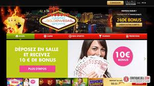 Casino Golden Vegas avis : ce casino est BANNI !