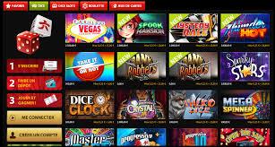 Golden Vegas review - Lisez la vérité sur Golden Vegas