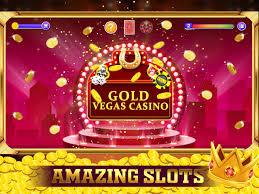 Golden Vegas casino, un casino qui merite sa renommé - Blog de FFCam