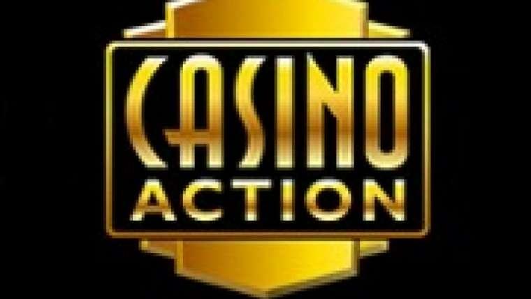 Casino Action avis : notre avis impartial sur ce casino en ligne !