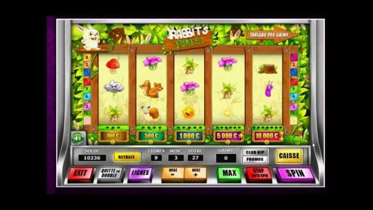 Jeux casino gratuits : on vous dit tout dans notre analyse !