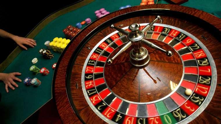 Roulette casino astuce : les secrets pour gagner !