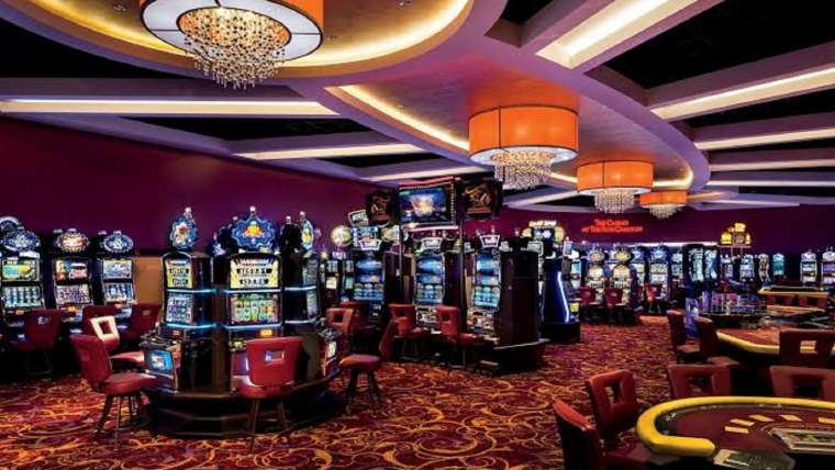 Black Diamond casino avis : faut-il le choisir ?