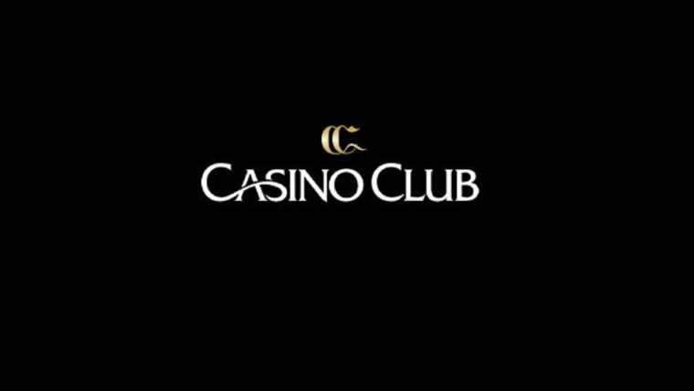 Casino club avis : notre avis concernant ce casino