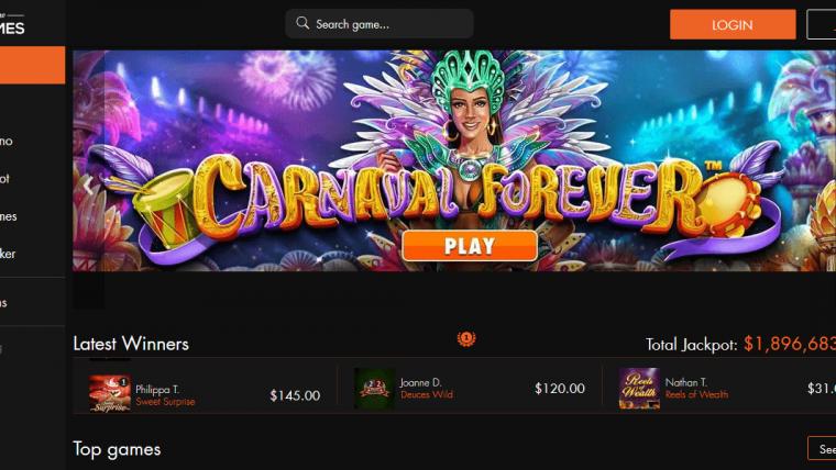 Hermes casino avis : que doit-on s'attendre de ce casino ?