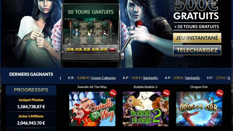 Riviera Play avis : gagner 300 % jusqu'à 3000 € sur Riviera Play !
