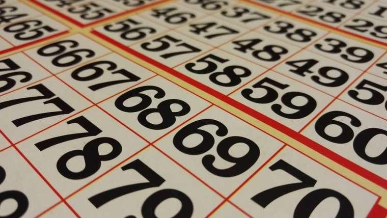 Bingo en ligne : quelles sont ses variantes ?