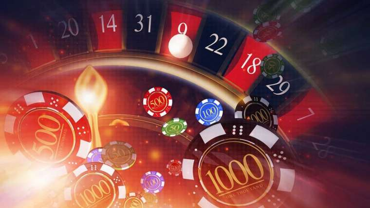 Casino en ligne avis : les meilleurs du domaine !