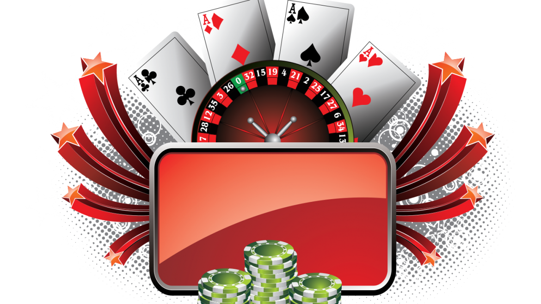 Les casinos avec bonus sans dépôt : les meilleures offres du net !