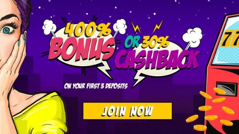 Fantastik casino avis : escroquerie ou bon plan ?