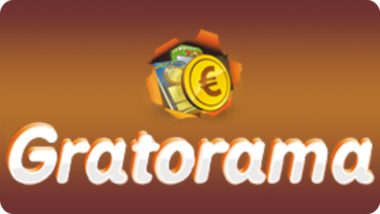 Gratorama avis : faut-il se méfier de ce casino ou pas ?