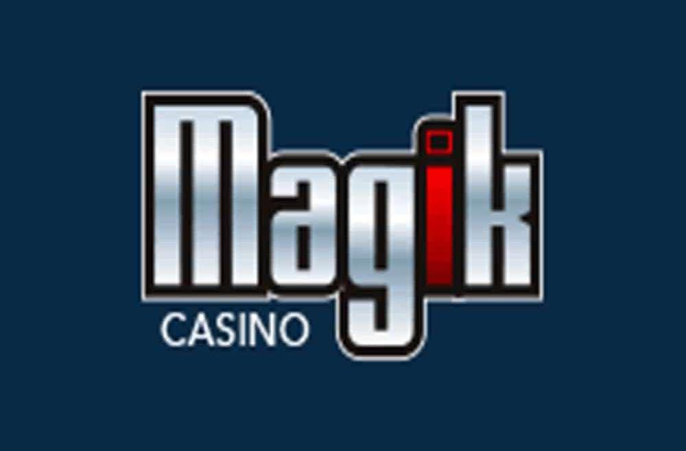 Magik casino avis : escroquerie ou établissement fiable ?