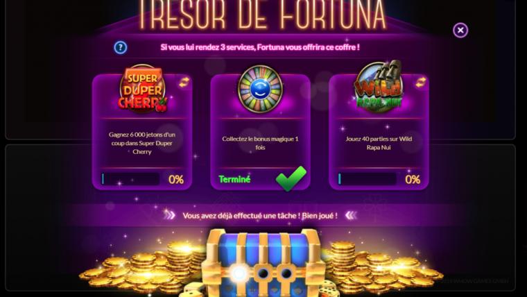 MyJackpot avis : qu'en pensent les experts des jeux d'argent ?