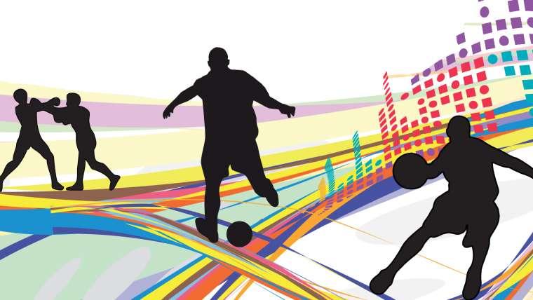 Montante paris sportifs : est-ce une bonne méthode ?
