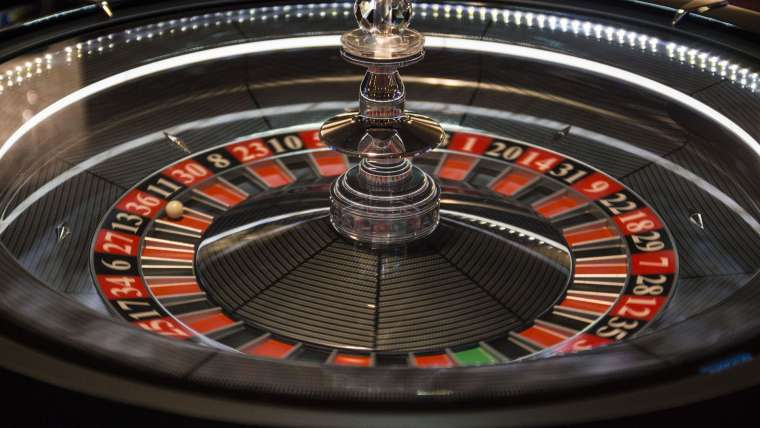 Roulette en ligne : révélations bien utiles !