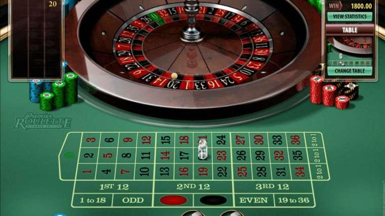 Roulette électronique : astuces pour gagner