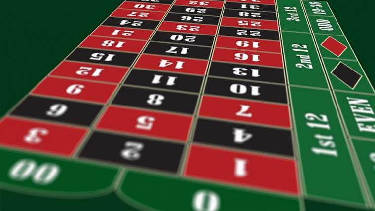 Tapis roulette : quels sont les fondamentaux pour gagner ?