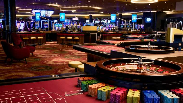 Cbet Casino avis : quel est le bilan de nos experts ?