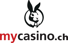 mycasino logo