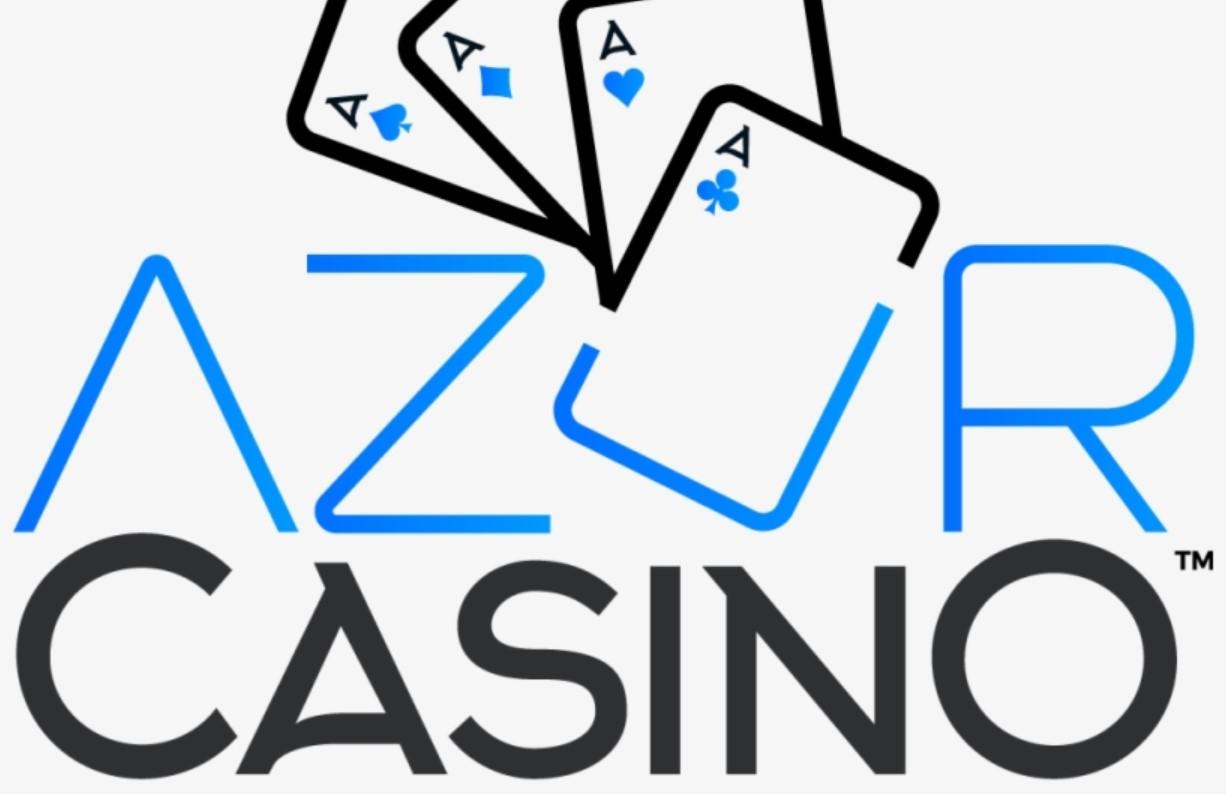 Azur Casino Avis : est-ce une plateforme recommandable ?