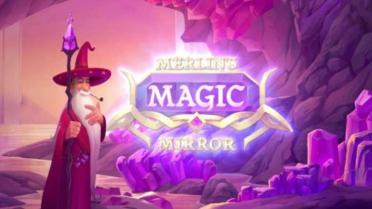 Magical Spin avis : obtenez un bonus de 3000€ et 50 tours gratuits !