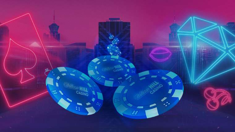 Willian Hill avis : découvrez toutes les particularités du casino !