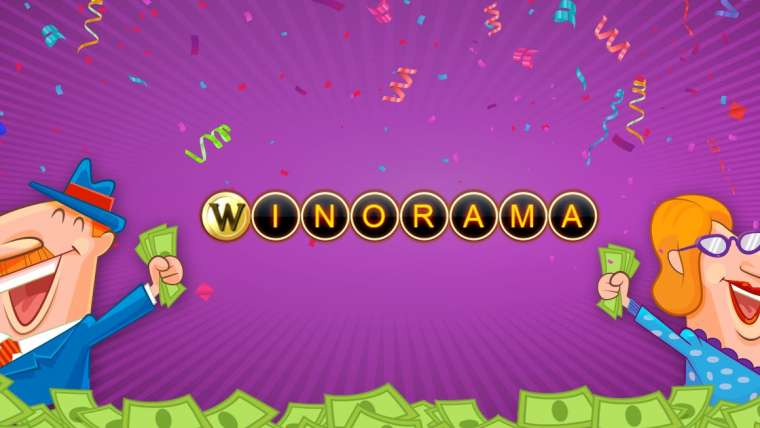 Winorama Casino Avis : 7€ offerts sans dépôt !