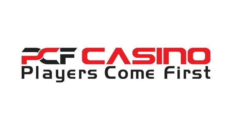 PCF Casino : un avis à propos du bonus de 360 euros !