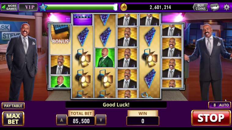 Hit It Rich Casino slot : une machine à sous incontournable ?