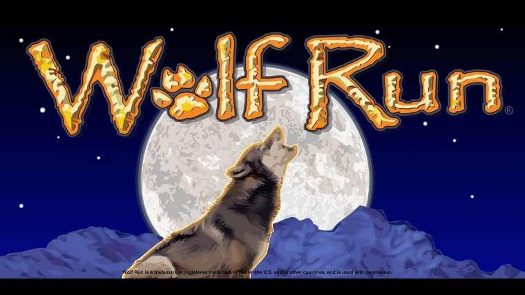 Jeux machine à sous Wolf Run gratuite : tout savoir !