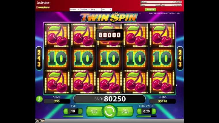 Machines à sous gratuites progressives : les secrets des slots à jackpots progressifs !