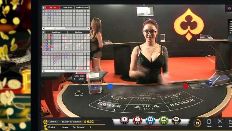 PH Casino avis : gagner 500 euros en bonne compagnie, c'est possible ?
