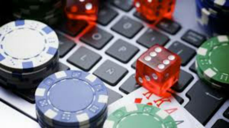 Le Roi Johnny Casino : avis et revue détaillée